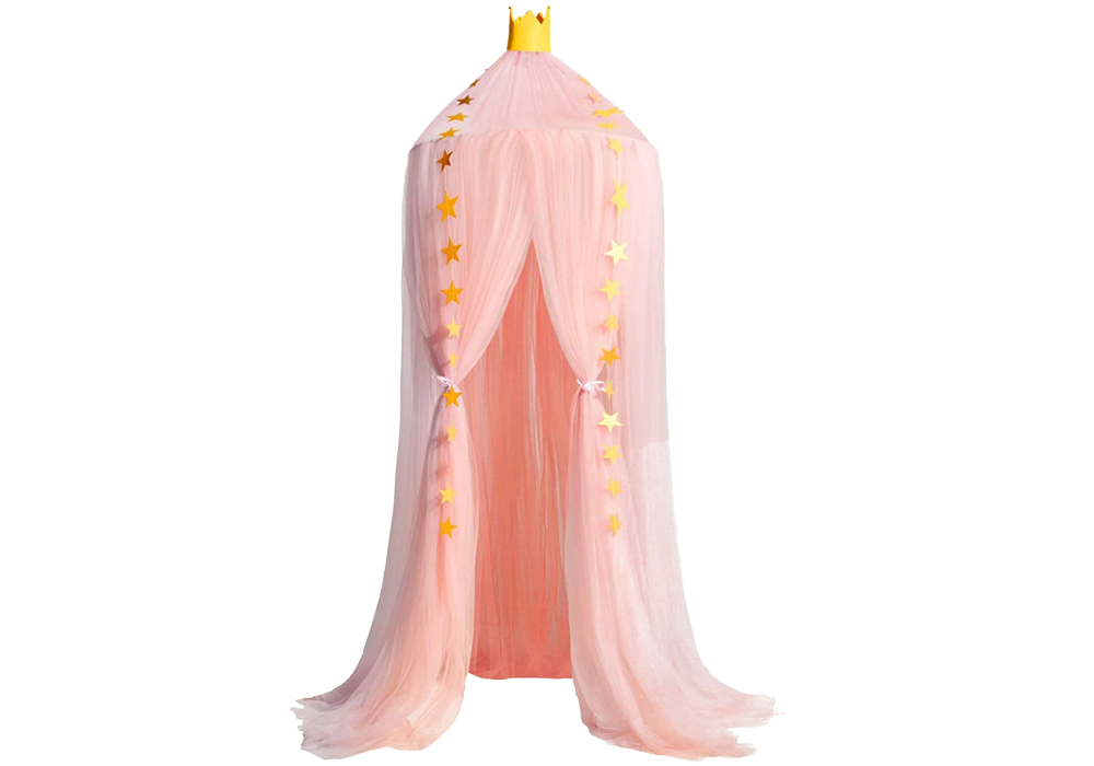 mosquito net for kids1.png